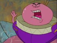 Dave the Barbarian 1x07 Beauty and the Zit 554233