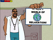 Drpayne'sworldofrelaxation