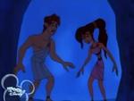 Hercules and the Aetolian Amphora (15)