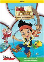 JATNP YHMA DVD.jpg