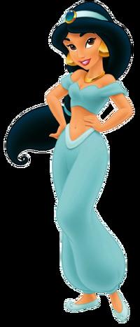 Jasmine Pose.png