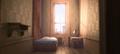 Judys Zimmer