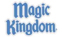 Magic Kingdom-logo.png