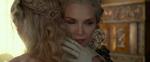 Maleficent Mistress of Evil (53)