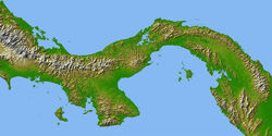 Mapa-fisico-de-Panama.jpg