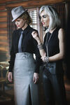 Once Upon a Time - 4x15 - Poor Unfortunate Soul - Photography - Maleficent and Cruella