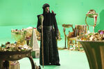 Once Upon a Time - 6x05 - Street Rats - Production Images - Jafar 3