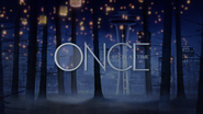 Once Upon a Time - 7x09 - One Little Tear - Opening Sequence