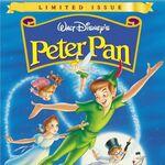 PeterPan LimitedIssue DVD.jpg