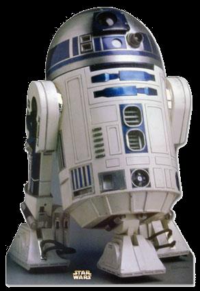R2-D2/Gallery