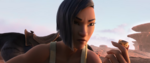 Raya and the Last Dragon OT (48)