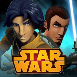 Rebels Recon Icon.jpeg