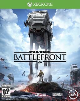 SW Battlefront XBOX One Cover.jpg