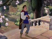 Snow-white-disneyscreencaps.com-521