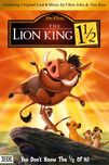 The-lion-king-1-the-lion-king-1-12.26480