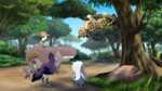 The Lion Guard Friends to the End WatchTLG snapshot 0.08.26.739 1080p