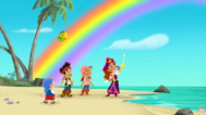 The Never Rainbow 6.jpg