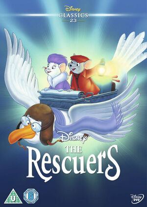 The Rescuers DVD.jpg