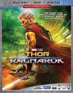 Thor Ragnarok BD.jpg.jpeg