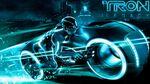 Tron Legacy 1366x768-1-