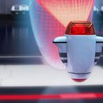 WALL-E-345.jpg