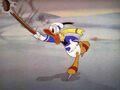 056-010lacrosse