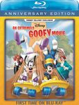 An-Extremely-Goofy-Movie-Blu-ray