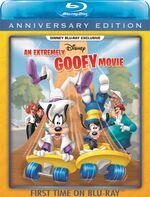 An-Extremely-Goofy-Movie-Blu-ray.jpeg