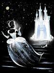 Cinderella Chalk