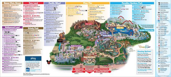Disney-california-adventure-park-map.jpg