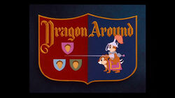 Dragon-around-original.jpg