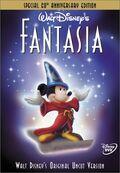 Fantasia60thAnniversaryDVD.jpg