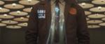 Frost Giant Loki - Loki EP2