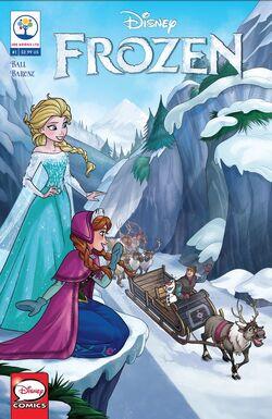 Frozen issue 1.jpg