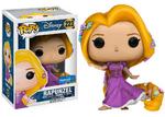 FunkoPOP-223-Rapunzel-Glitter-Walmart-Exclusive