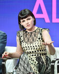 Ginnifer Goodwin Summer TCA Tour19