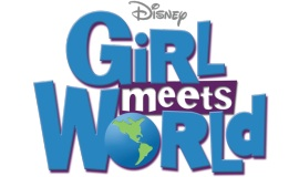 Girl Meets World episode list