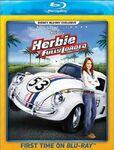 Herbie-Fully-Loaded-Blu-ray