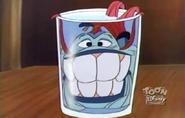 Juice-Leedefeat