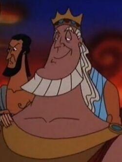 King Cinyras.jpg