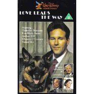 Love-leads-the-way-600x600