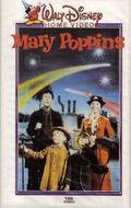 Mary Poppins VHS.jpg