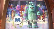 Monsters-inc-disneyscreencaps com-710