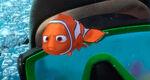 Nemo9