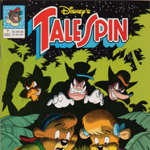 TaleSpin issue 7.jpg