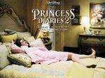 The Princess Diaries 2 Royal Engagement Promotional (60)