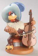 Walt disney classics symphony hour no box P0000117691S0005T2
