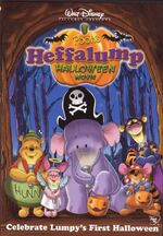 Winnie heffalump halloween.jpg