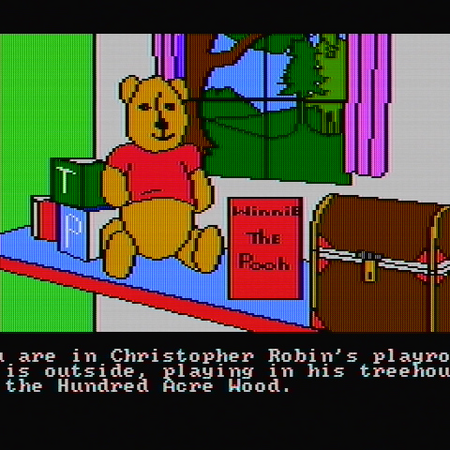 Winnie the Pooh in the Hundred Acre Wood Gameplay.png