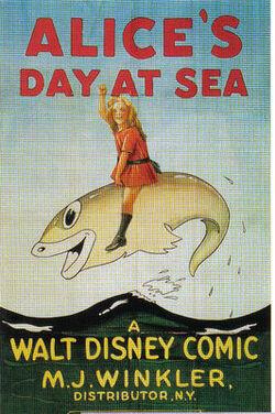 Alice's Day at Sea.jpg